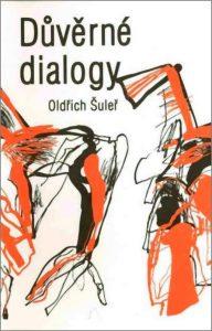 Oldřich Šuleř