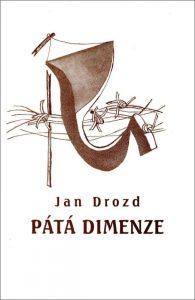 Jan Drozd